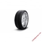 Vỏ, lốp xe Parada Spec-X
