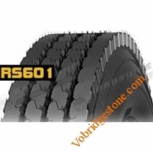 rs601
