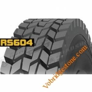 rs604