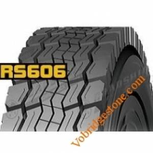 rs606