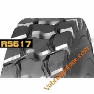 rs617