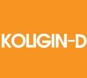 KOLIGIN - D