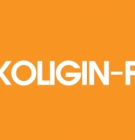 KOLIGIN - F