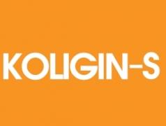 KOLIGIN S