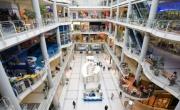 tP hồ chí minh dự kiến chi trên 300 USD xây dựng phố mua sắm ngầm