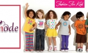 Shop bán quần áo trẻ em uy tín giá rẻ ở hà nội