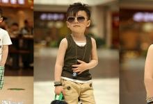 Shop mua quần áo trẻ em xuất khẩu ở Hà Nội