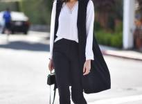 4 cách mặc đẹp đi làm trong mọi hoàn cảnh