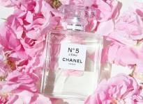 """10 hương nước hoa """"đỉnh"""" của mùa thu"""