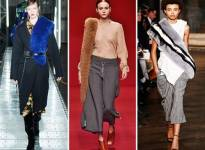 Bạn đã biết 6 xu hướng thời trang mới nhất hiện nay chưa?