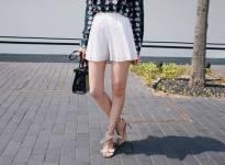 6 cách để chọn được đôi sandal ưng ý trong mùa hè