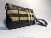 Túi xách đeo chéo đẹp Gindibom - Thiết kế trẻ trung