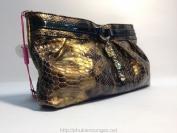 Túi xách đeo chéo Offizi- Kiểu dáng quý phái