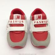 Giày thể thao Fashion dành cho bé trai