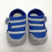 Giày thể thao Sport dành cho bé trai