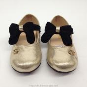Giày HIPOPO dành cho bé gái hàng Việt Nam xuất khẩu