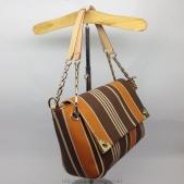 Túi xách đeo chéo CHEVIOT dành cho nữ