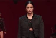 Bộ sự tập thời trang Dolce&Gabbana mùa hè 2015