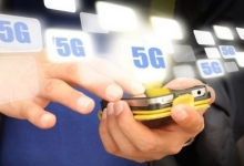 Mạng 5G có khác biệt gì?