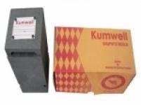 Khuôn hàn hóa nhiệt Kumwell