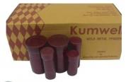 Thuốc hàn hóa nhiệt Kumwell