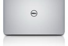 Những laptop tốt nhất đáng chọn của Dell