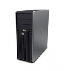 HP Z420 workstation, E5-1620/Ram 8GB/ HDD 300GB/DVDRW/ Windows 7 bàn phím + chuột...