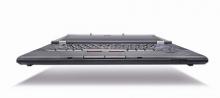 Lenovo Thinkpad T430s,14''HD+/i5 3320M/4GB/ HDD320GB/ DVDRW/ Webcam...