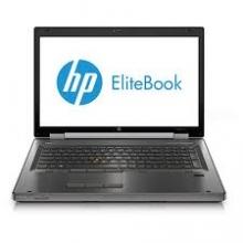 HP Elitebook 8560w-15.6 FULL HD/i7 2820QM/ 4GB /HDD 320GB/ Quadro 2000M/