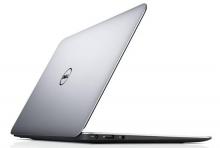 Dell XPS 13 -13.3'' HD Touch/i7-3687U/256GB SSD/ 8GB/BT/WIN7