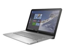 "HP Envy 13 Core™ i7-6500U 2.5GHz 256GB SSD 8GB 13.3"" FHD IPS (1920x1080) BT WIN10 RE"