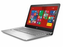 """HP Envy 15 Core i7-6500U, VGA GTX950M, 1TB 8GB 15.6"""" FHD IPS DVD-RW BT Pro Webcam Backlit Ke"""