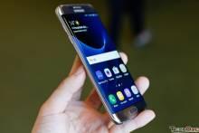 Samsung Galaxy S7 Edge 32GB đủ màu 99%