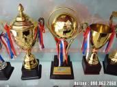 Qua-tang-CUP-doanh-nghiep