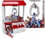 May-gap-keo-mini-Mini-Candy-Grabber-
