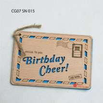 Thiep-Birthday-Cheer
