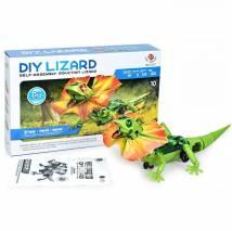 DIY-LIZARD-Khung-long-nghe-loi