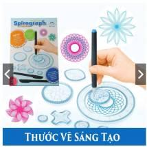 SPIROGRAPH-thuoc-ve-sang-tao-cho-be-yeu