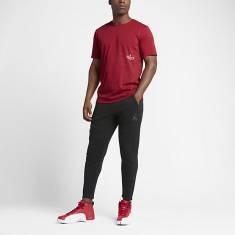 T Shirt Jordan 23 - ATB123