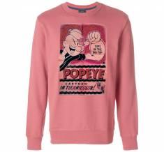 Sweater ATB135