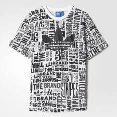 T Shirt das - ATB199