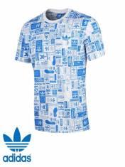 T Shirt Das ATB201