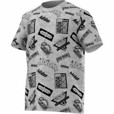 T Shirt Das ATB202