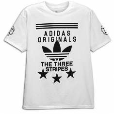 T Shirt Das - ATB203