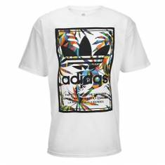 T shirt Das ATB204