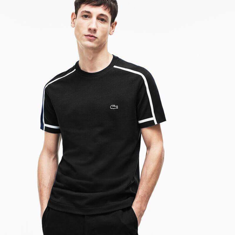 T SHIRT Lacoste - ATB423