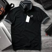 Polo Fred perry ATB525