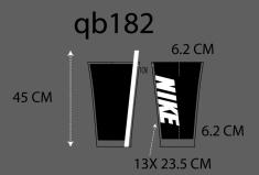 Jogger Nike Qb182