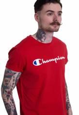 T Shirt Champion ATB643