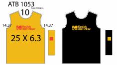 T Shirt Vinh - ATB1053